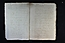 folio 13 n03