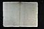 folio 13 n04