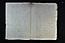 folio 13 n05