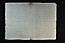 folio 13 n06