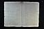 folio 13 n07