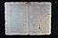 folio 13 n08