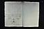 folio 13 n09