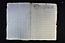folio 14 n02