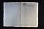 folio 16 n02