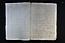 folio 16 n03