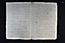 folio 16 n05