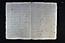 folio 16 n06