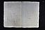 folio 16 n07