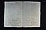 folio 17 n04