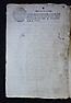 folio 18 n05