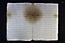folio 19 n04
