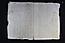folio 20 n04