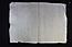 folio 20 n05