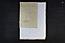 folio 21 n01-1771