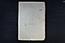 folio 22 n01-1772
