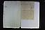 folio 22 n02