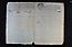 folio 22 n03