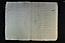 folio 22 n04