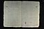 folio 22 n06