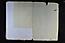 folio 22 n08