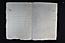 folio 23 n05