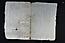 folio 24 n04