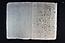 folio 25 n02