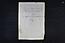 folio 26 n01-1840