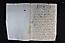 folio 26 n02