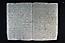 folio 26 n03