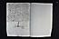 folio 26 n04