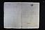 folio 27 n03