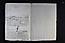 folio 27 n04