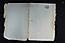 folio 28 n02