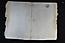 folio 28 n03