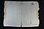 folio 28 n04