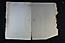 folio 28 n05