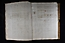 folio 008 dup