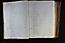 folio 028n