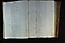 folio 035n
