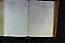 folio 168n