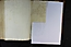 folio 169n