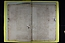 folio n09