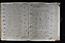 folio n33