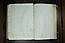 a Folio de guarda