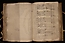 folio 066