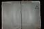 2 folio 000 Alonso de Celada