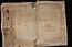 2 folio 028