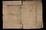 4 folio 006
